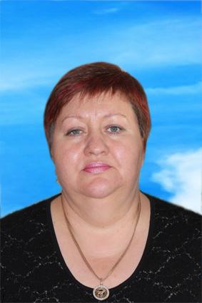 Klimova